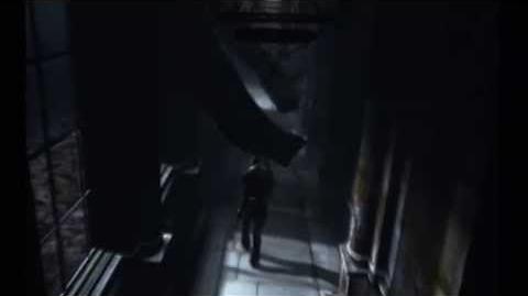 "Biohazard 4 ""Castle Version"" TGS 2002 Trailer"