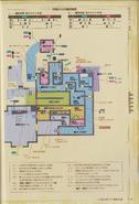 Biohazard kaitaishinsho - page 359
