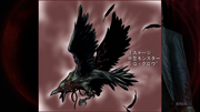 Devil May Cry HD concept art - G Crow