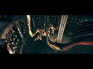 Experiment facility re5 cutscenes (14)