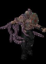 Nemesis 2 evolved