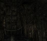 Altar background 46