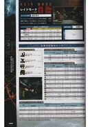 BIOHAZARD REVELATIONS 2 ULTIMANIA - page 388