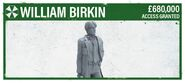 Birkin