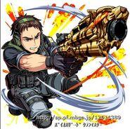 Chris REV Clan Master01-2