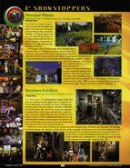 GamePro №143 Aug 2000