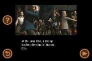 Mobile Edition file - Resident Evil 3 - page 10
