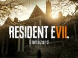 Downloadable content in Resident Evil 7: Biohazard