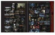 Resident Evil 4 Digital Archives (38)