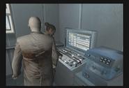 Zombie Ethan 2