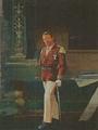 Alfred Ashford 2