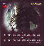 BOA Calendar5
