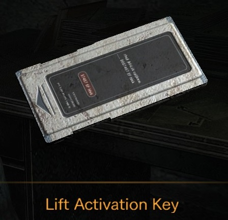 revelations 2 lift activation key