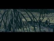 Patrol boat cutscene image (Danskyl7) (1)