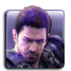 RE6 JP Chris PS avatar