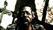 Resident-evil-5-first-majini-500x281