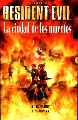 Resident-evil-vol3