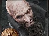 List of awards for Resident Evil 4