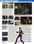 Arcade №21 Jul 2000 (6)