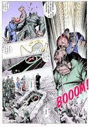 BIO HAZARD 2 VOL.12 - page 11