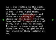 RECV - D.I.J.'s Diary 10