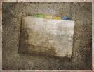 UC File Icon 1