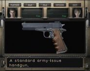 400px-RE0 army handgun
