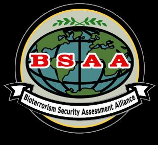 [Refusée] Ajout : Job V.I.P - B.S.A.A - Equilibrage des jobs V.I.P B.S.A.A/Umbrella Latest?cb=20150727180659&path-prefix=fr
