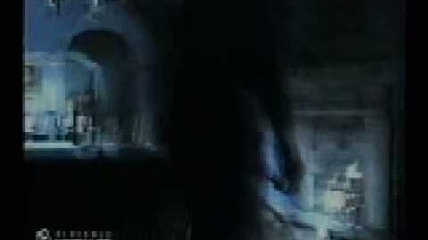 Biohazard (Resident Evil) 3.5 Trailer 2 of 2 (Build 3)