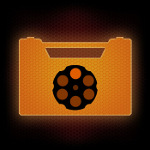 File:Final Shot icon.jpg
