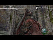 Game 2014-08-24 19-30-52-021