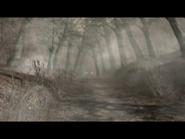 Strada di El Pueblo Resident Evil 4 file