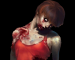 Zombiere2