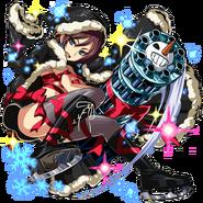 Ada Christmas Clan Master3