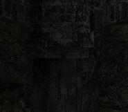 Altar background 33