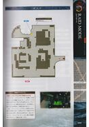 BIOHAZARD REVELATIONS 2 ULTIMANIA - page 395