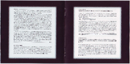 BOA Booklet4