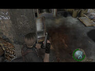 Game 2014-08-04 21-18-09-254