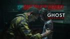Re2r ghost survivors kendo