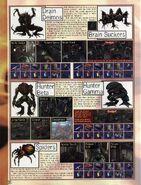 Resident Evil 3 Versus Guide 0011