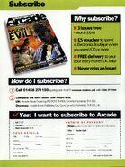 Arcade №17 Mar 2000 (7)