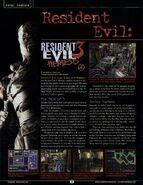 GamePro №134 Nov 1999 (3)