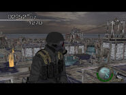 Game 2014-08-24 19-36-00-964
