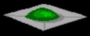 Hierba verde Gaiden