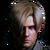 Leon PS avatar