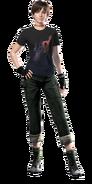 Resident Evil 0 T-Shirt