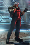 SFV-AE-Wesker-RE5-Secret-Costume