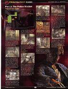 GamePro №136 Jan 2000 (16)