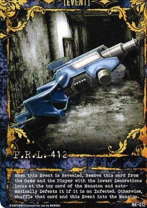 File:Nightmare card - P.R.L. 412 MA-072.jpg