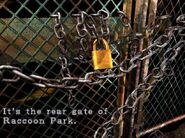 Rear Gate1